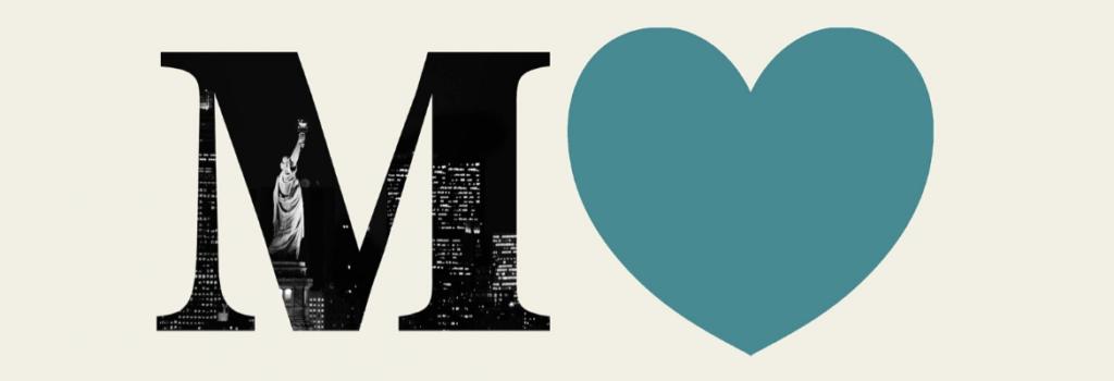«Modern Love», la rivincita dell'amore