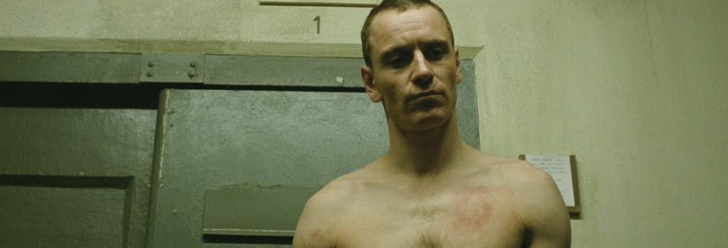 «Hunger», libertà e morte nell'opera di Steve McQueen