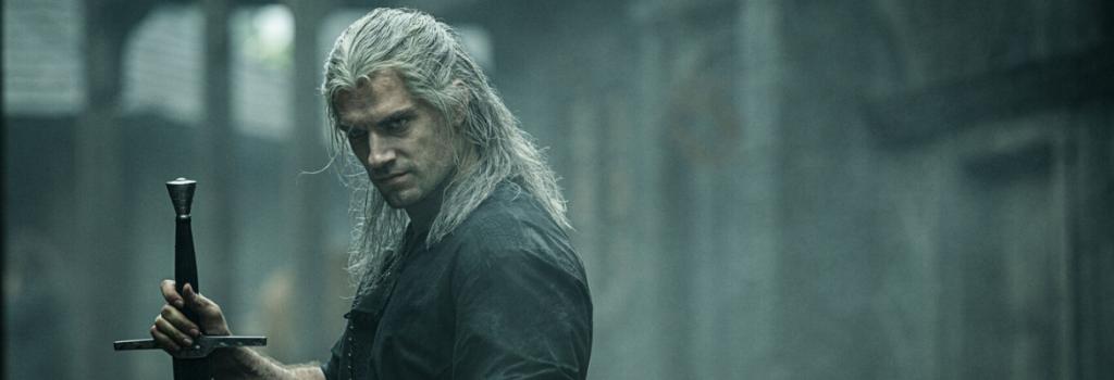 «The Witcher», il fantasy Netflix chiude alla perfezione il 2019
