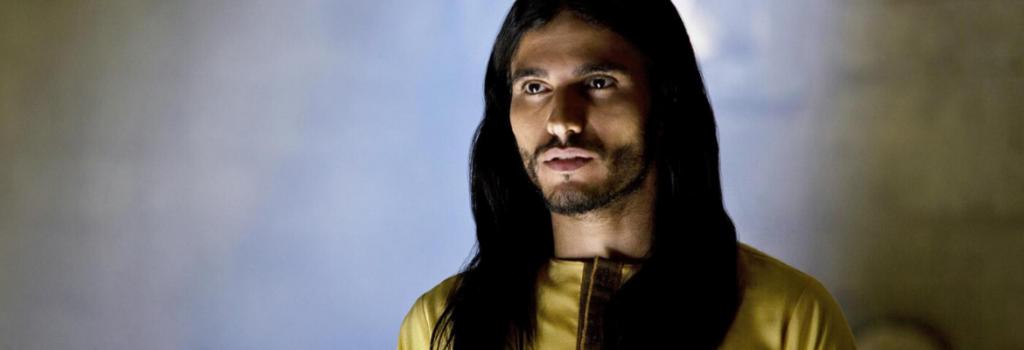 «Messiah»: il ritorno del profeta (sul piccolo schermo)