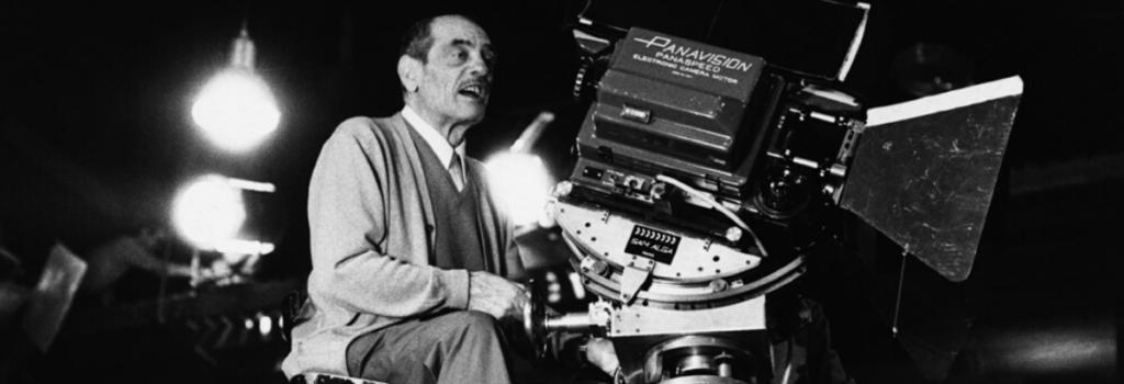 Ricordando Luis Buñuel: genio, ironia e dissacrazione