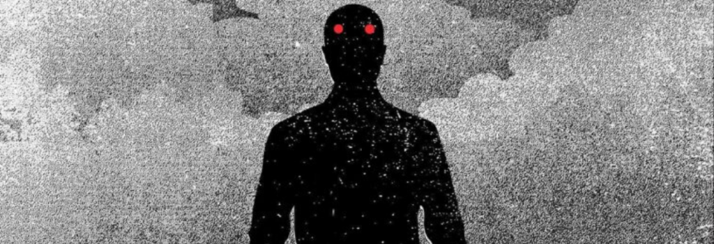 «The Outsider», perché dovreste tenere d'occhio la serie dal romanzo di King