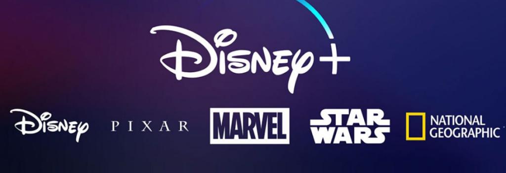 Disney+: guida essenziale al catalogo