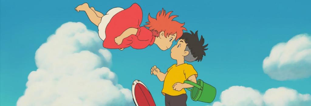 Tutto quello che dovresti sapere su Miyazaki