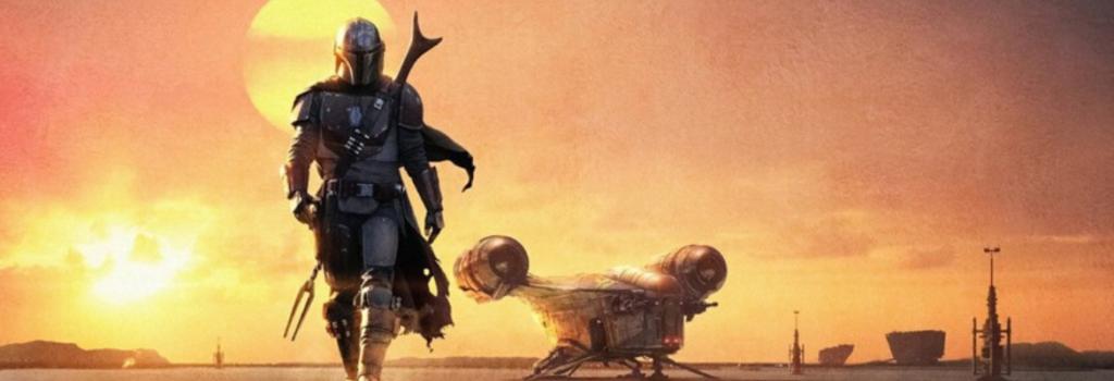 «The Mandalorian», quando l'universo Star Wars arriva in TV