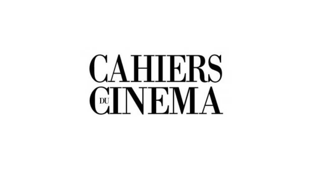 Cahiers du Cinéma si dimette