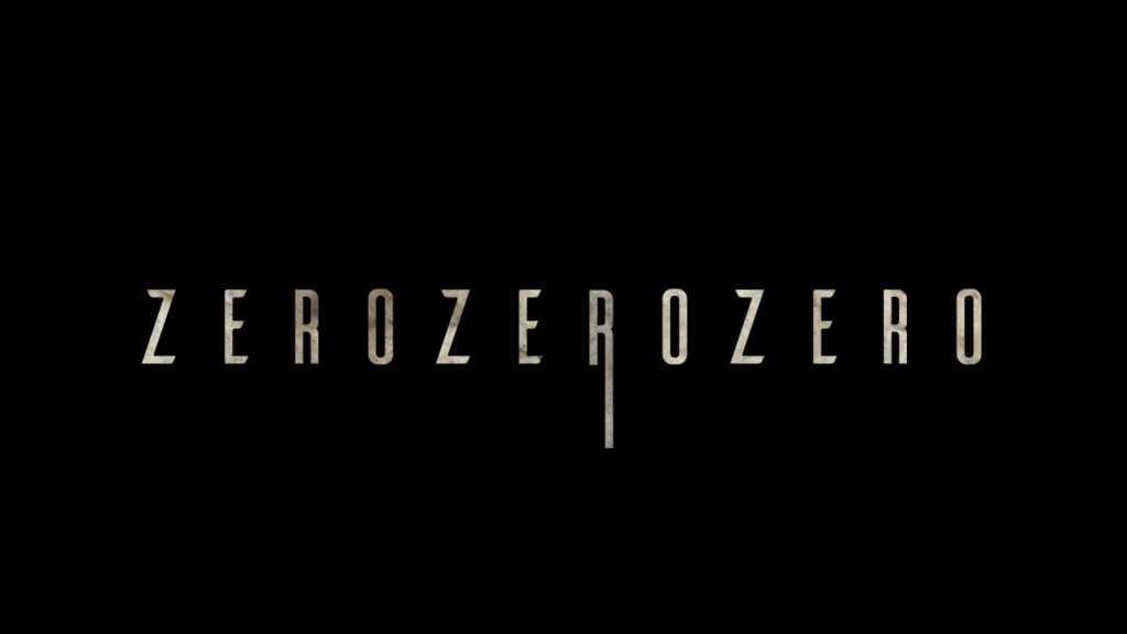 «ZeroZeroZero», recensione della serie di Stefano Sollima