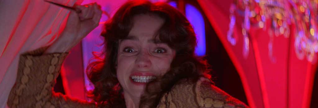 4 imperdibili film horror da vedere su Netflix