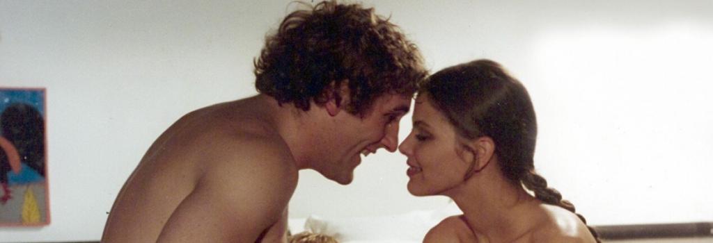 «L'ultima donna»: la lotta tra i sessi nell'erotico insolito di Marco Ferreri