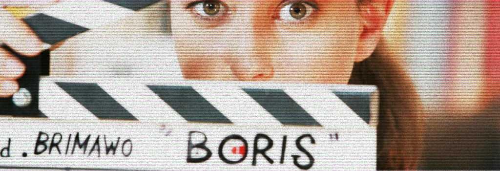 (Ri)guardare «Boris» è sempre una buona idea