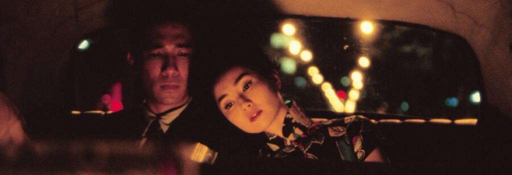 «In the Mood for Love», 20 anni del capolavoro di Wong Kar-wai