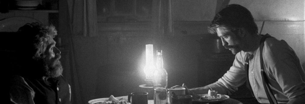 «The Lighthouse», il nuovo horror mitologico di Robert Eggers