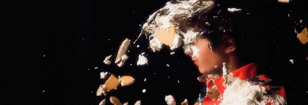 «Honey Boy»: il film sull'infanzia di Shia LaBeouf