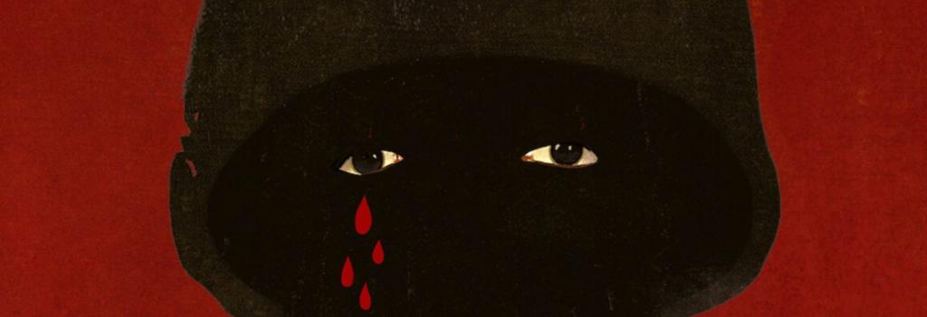 «Da 5 Bloods», il ritorno in Vietnam firmato Spike Lee