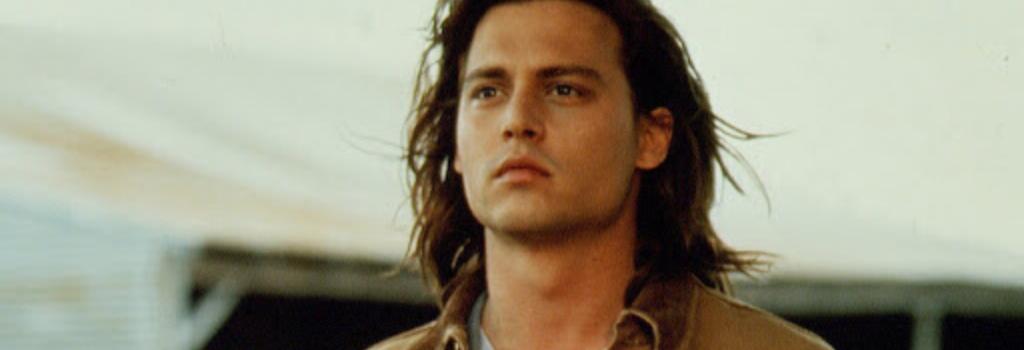 «Buon compleanno Mr. Grape», ma la festa è per Johnny Depp