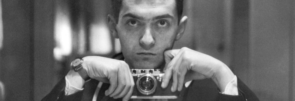 L'importanza di chiamarsi Kubrick