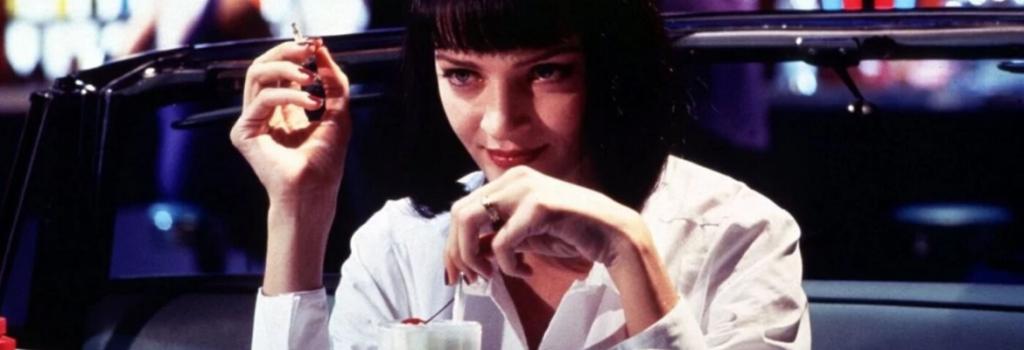 «Pulp Fiction», la rivoluzione di Tarantino