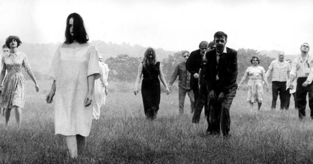 film Halloween