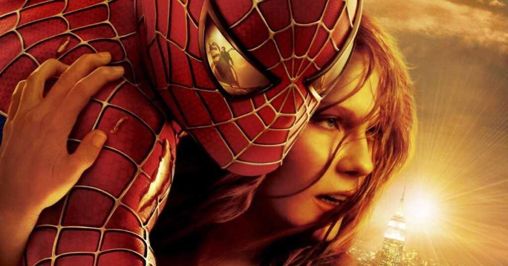 «Spider-Man», la trilogia di Raimi vent'anni dopo