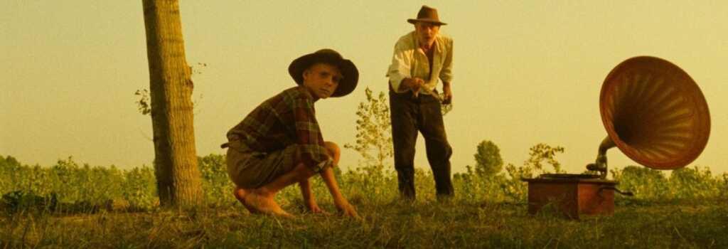«Novecento» di Bertolucci: il Grande film italiano sulla rivoluzione contadina