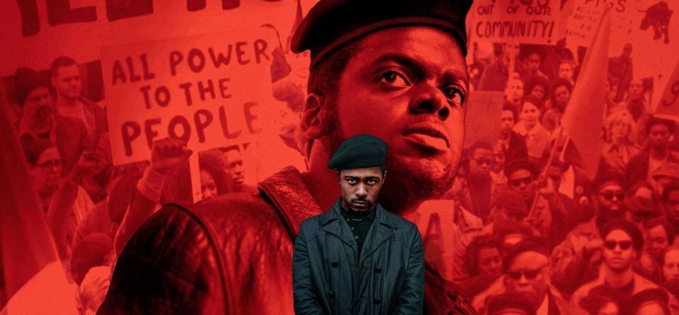 Judas and the Black Messiah: punti di vista sulla rivoluzione