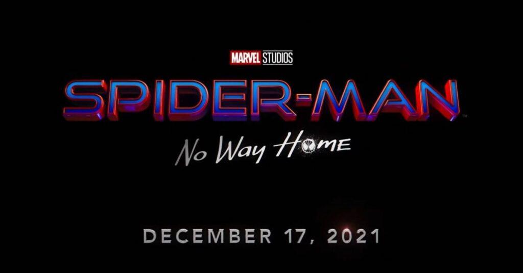 Marvel Studios, nuovi progetti