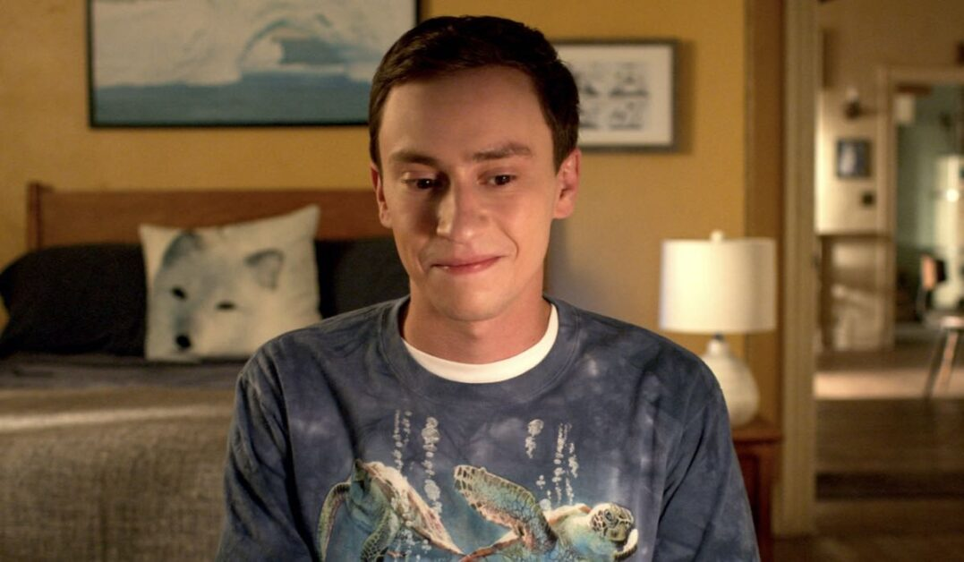 atypical-immagine-finale