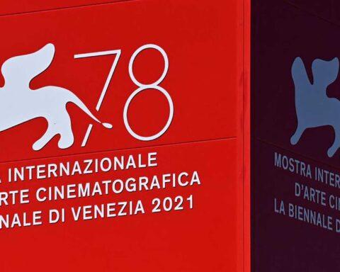 Venezia 78