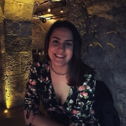 Anna Maria Giano