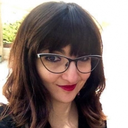 Denise Salis