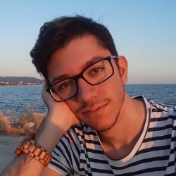 Christian Montedoro